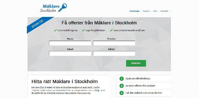 Mäklarestockholm.org