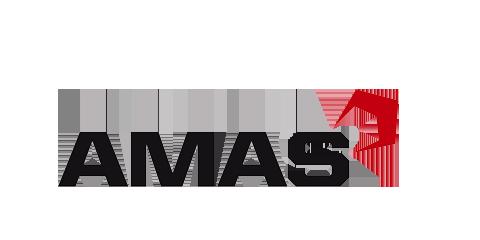 AMAS - Kund sökmotoroptimering