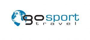 GO Sport Travel