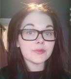 Caroline Danielsson - SEO-analytiker