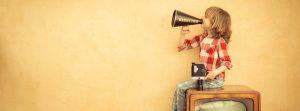 Sökningar med rösten - Voice searches