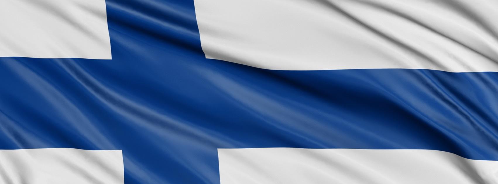 översättning Finska Svenska