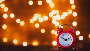 röd_klocka