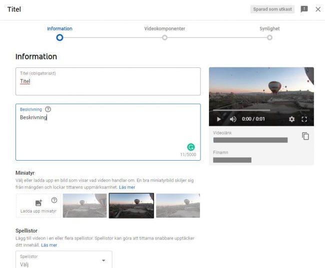 YouTubeStudioVy