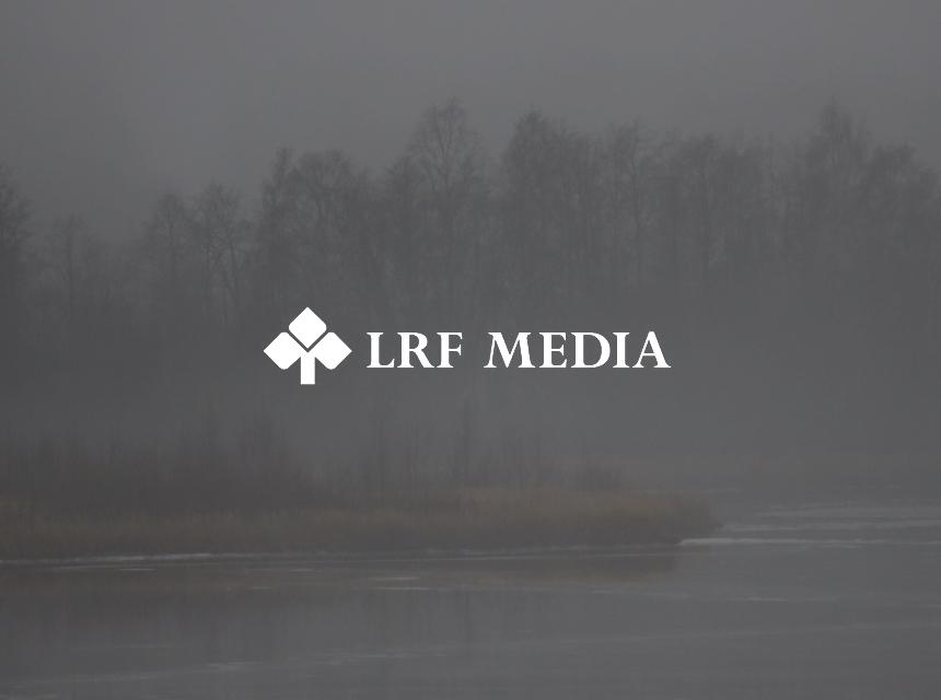 LRF Media och Brath